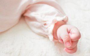 今の時代に子供を産む事について。あくまで僕が思う客観性です。