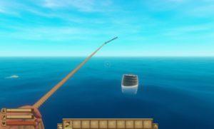 Raft-ラフト-