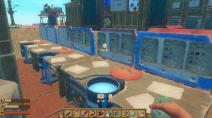 【Raft-ラフト-】僕の効率厨な家を紹介するぞっ!